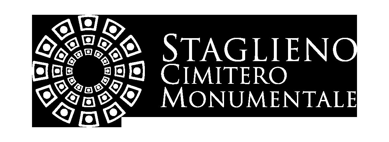 STAGLIENO CIMITERO MONUMENTALE